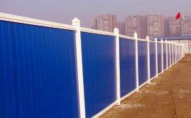 广州活动围墙